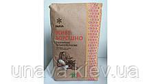 Мука пшеничная цельнозерновая 2 кг