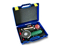 Кейс-ящик пластиковый, универсальный Tayg Box 40(Испания) 38,5*33*13см, для инструментов (140006)