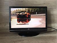 LCD телевизор 21.6'' SEG Paris, фото 1