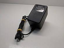 Зарядний пристрій  AC-AD adapter DV-751AUP 230V 1a