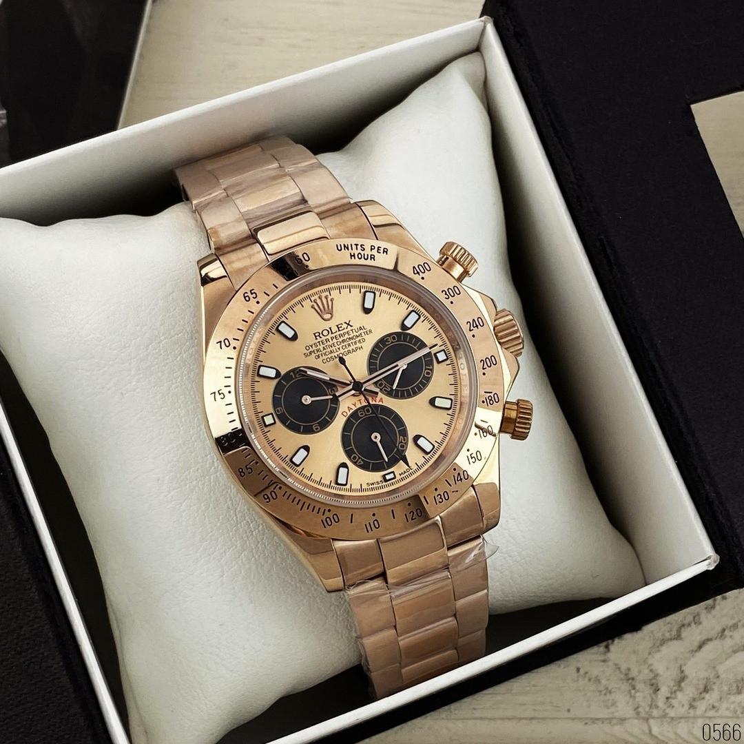 Часы RolexDaytonaAAA