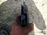 Б/В кошик зчеплення 2.0 дизель мазда 626 GC (1983-1987, фото 4