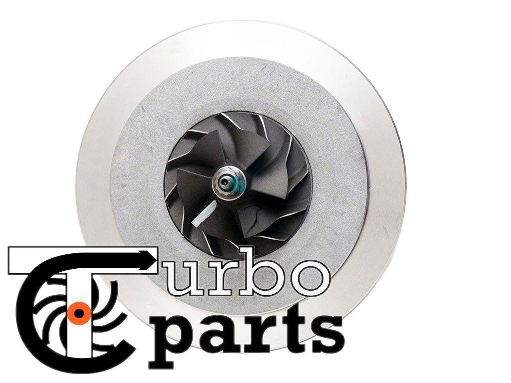 Картридж турбины BMW 3.0D 330d/ 330xd/ X5 от 1999 г.в. - 704361-0004, 704361-0005, 704361-0006