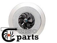 Картридж турбины BMW 3.0D 330d/ 330xd/ X5 от 1999 г.в. - 704361-0004, 704361-0005, 704361-0006, фото 1