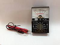 Мультитестер мини TRISCO R-600 (универсальный, автомобильный)