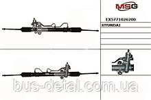 Рулевая рейка с ГУР Hyundai Santa Fe EX5771026200