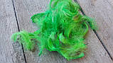Перья декоративные цветные, 150 шт/уп (4-5 гр), 30 грн, фото 9