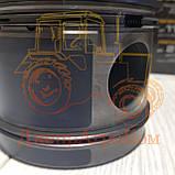 Поршневая группа д-65 (ЮМЗ) | д-240 (МТЗ) | КОСТРОМА ММЗ ЭКСПЕРТ оригинал mmz expert, фото 4