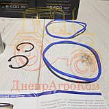 Поршневая группа д-65 (ЮМЗ) | д-240 (МТЗ) | КОСТРОМА ММЗ ЭКСПЕРТ оригинал mmz expert, фото 7