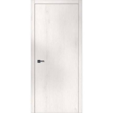 """Межкомнатные двери """"WakeWood"""" Forte 10 (глухое полотно), фото 2"""