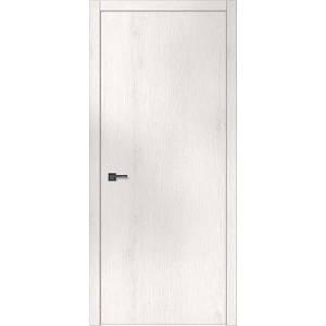 """Межкомнатные двери """"WakeWood"""" Forte 10 (глухое полотно)"""