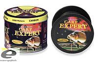 Леска Energofish Carp Expert Carbon 1000 м 0.40 мм 18.7 кг