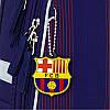 Рюкзак школьный каркасный Kite Education 531 FC Barcelona (BC20-531M), фото 8