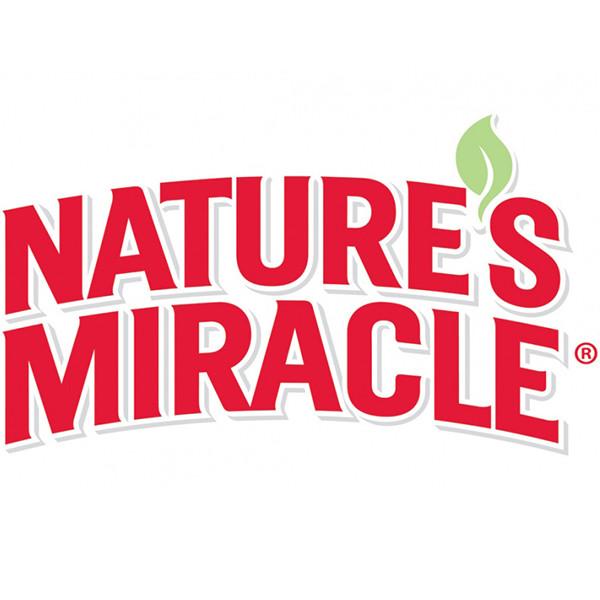 Натурес Миракл Nature's Miracle