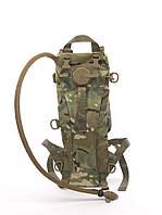 Питьевая система Camelbak Individual Hydration System MTP, б/у
