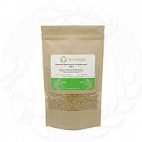 Пажитник (фенугрек) натуральний 0,25 кг  без ГМО