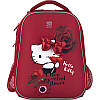Рюкзак школьный каркасный Kite Education 531 Hello Kitty (HK20-531M), фото 2
