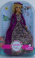 Кукла Defa Lucy Misil 8407