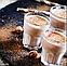Сироп Тирамису,для молочного коктейля ТМ Топпинг, фото 2