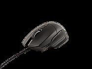Мышь Razer Basilisk USB (RZ01-02330100-R3G1) Black Grade B2, фото 2