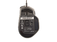 Мышь Razer Basilisk USB (RZ01-02330100-R3G1) Black Grade B2, фото 4