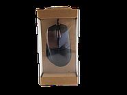 Мышь Razer Basilisk USB (RZ01-02330100-R3G1) Black Grade B2, фото 5