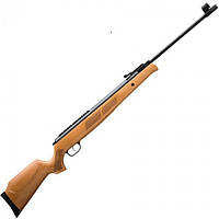 Пневматическая винтовка SPA GR1600W