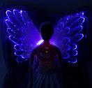 Кукла ангел Defa 8219, фото 4