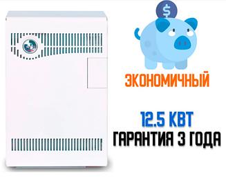 Газовый котел ATON Compact 12.5Е 12.5 кВт
