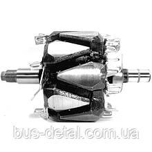 Ротор генератора ORME A/427 A/427