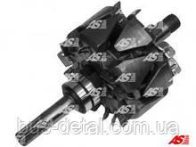 Ротор генератора AS-PL AR5001 Audi A4, Audi A6, Mitsubishi L 300, Mitsubishi Pajero, Skoda Superb, Vw Passat