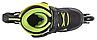 Ролики детские Rollerblade Microblade 3wd 2020, фото 4