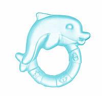 Прорезыватель-грызунок для зубов Дельфин 2/221 Canpol babies (Канпол бебис)