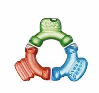 Прорезыватель-грызунок для зубов Руль 2/221 Canpol babies (Канпол бебис)