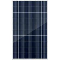 Сонячна панель Ulica Solar ULICA SOLAR 280W poly (UL-280P-60)