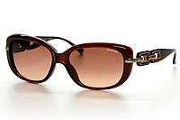 Женские брендовые очки Smartlife  6068c1339 (146633)
