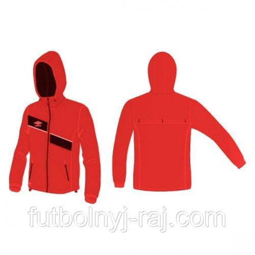Куртка Umbro Derby Shower Jacket 410114-291