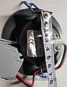 Светодиодная панель  Feron AL527 5W 4000K (корпус-черный), фото 4