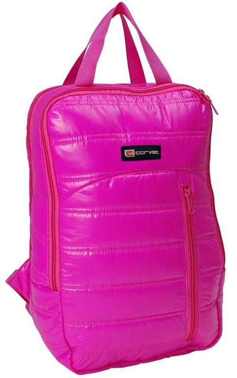 Рюкзак Corvet Розовый (BP2019-00)