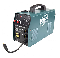 Полуавтомат Spektr SAIW MIG/MMA-380 (2 в 1)