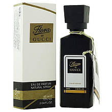 Gucci Flora 60ml