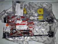 Стойка стабилизатора левая правая задняя Geely CK CK-2 Джили СК СК-2