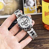 Часы механические копия ААА класса