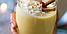Сироп для милкшейка Флип «Детский» Лайм ТМ Топпинг,, фото 2