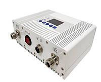 Репитер 3G, усилитель мобильной связи одно-диапазонный PicoCellink