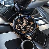 Часы наручные мужские MiniFocusMF0249G, фото 2