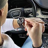 Часы наручные мужские MiniFocusMF0249G, фото 3