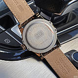 Часы наручные мужские MiniFocusMF0249G, фото 4