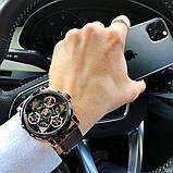 Часы наручные мужские MiniFocusMF0249G, фото 5