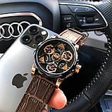 Часы наручные мужские MiniFocusMF0249G, фото 6